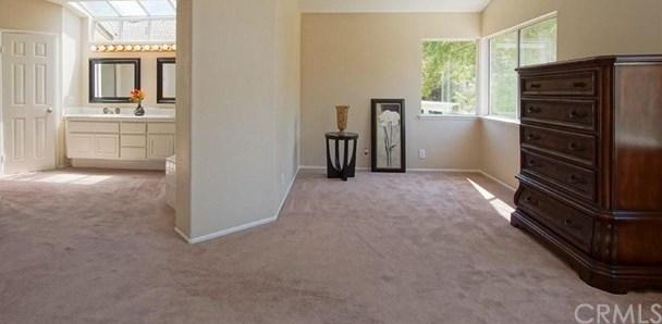 Closed | 14284 Laurel Wood Lane Chino Hills, CA 91709 29