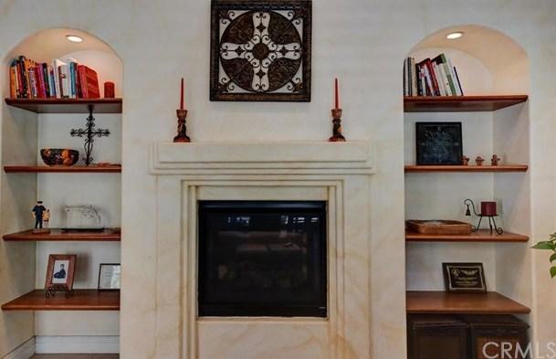 Closed | 1892 Foxgate Lane Chino Hills, CA 91709 21