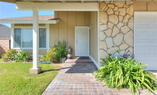 Closed | 15874 Tern Street Chino Hills, CA 91709 3