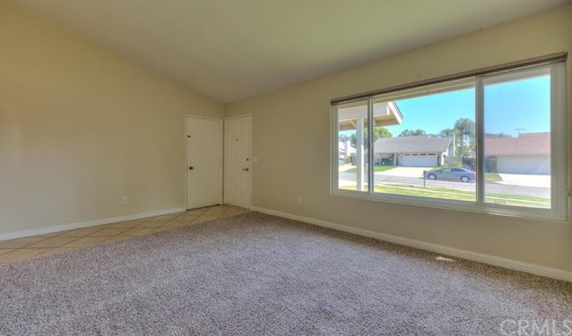 Closed | 15874 Tern Street Chino Hills, CA 91709 5