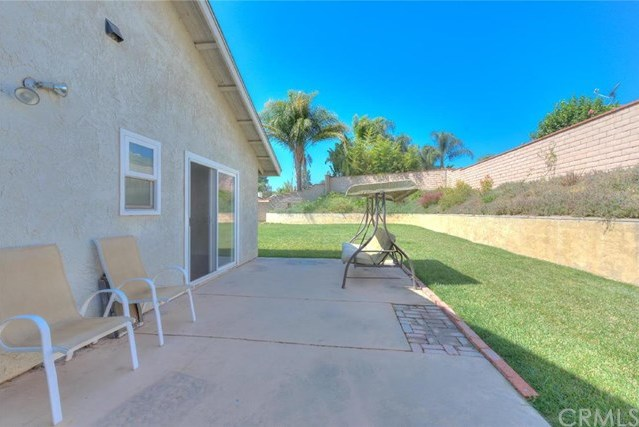 Closed | 15874 Tern Street Chino Hills, CA 91709 20