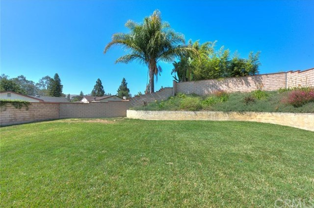 Closed | 15874 Tern Street Chino Hills, CA 91709 23