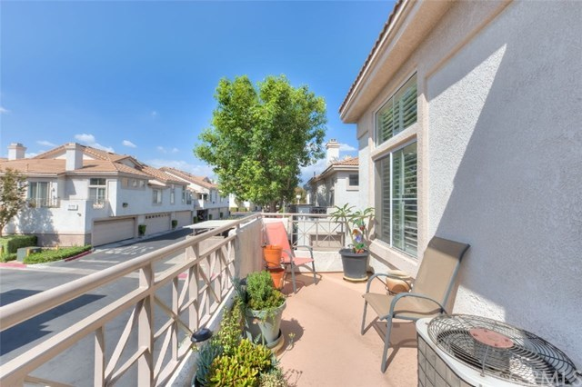 Closed | 916 N Turner Avenue #66 Ontario, CA 91764 29