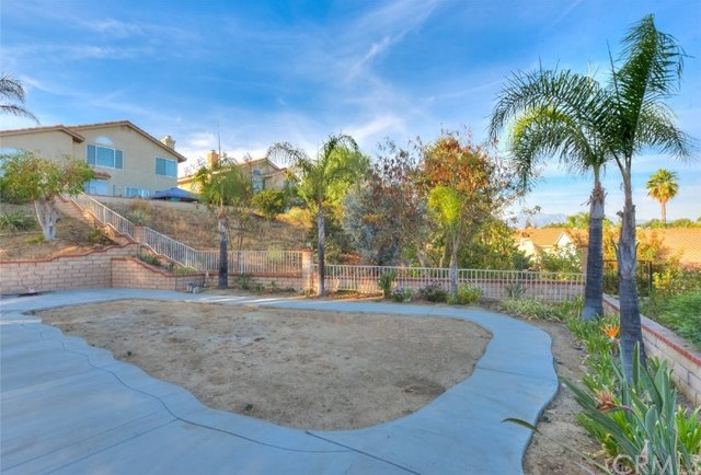 Closed | 2310 Madrugada Drive Chino Hills, CA 91709 44