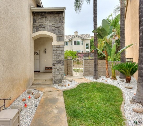 Closed | 2624 Chalet Place Chino Hills, CA 91709 2