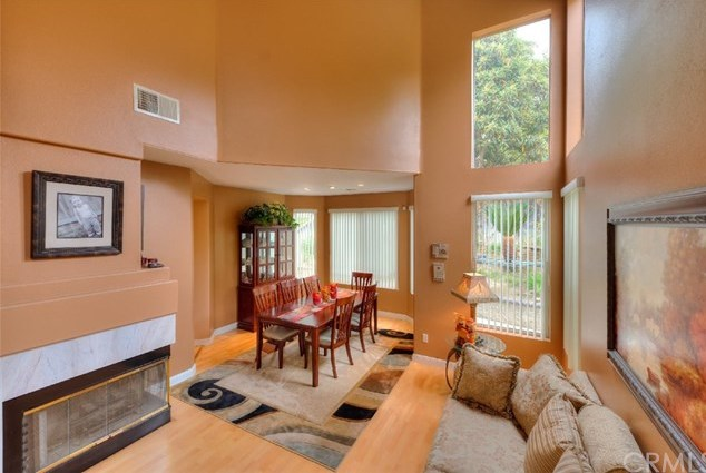 Closed | 2624 Chalet Place Chino Hills, CA 91709 7