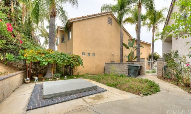 Closed | 2624 Chalet Place Chino Hills, CA 91709 35