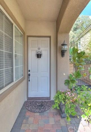 Closed | 14172 Heathervale Drive Chino Hills, CA 91709 2