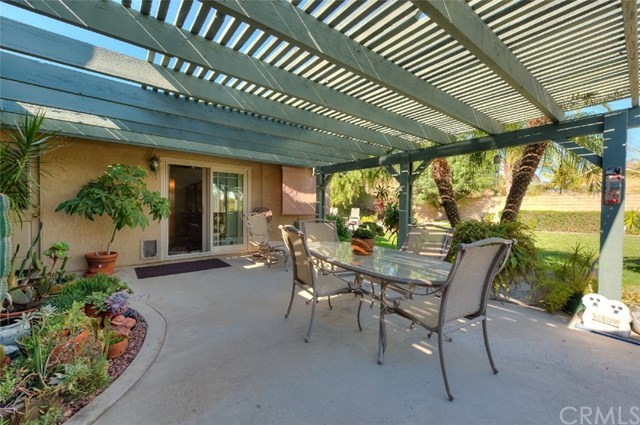 Closed | 3026 Sundance Court Chino Hills, CA 91709 28