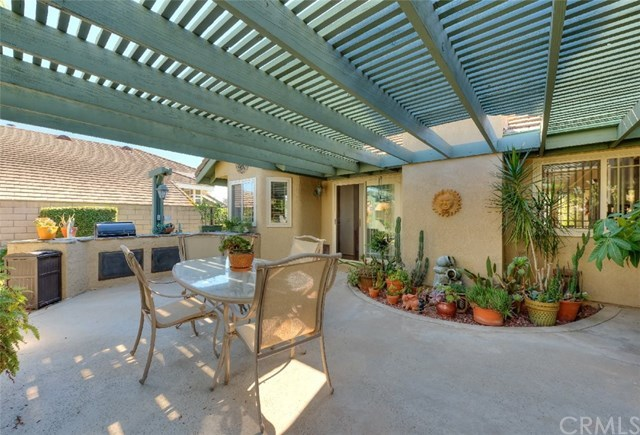 Closed | 3026 Sundance Court Chino Hills, CA 91709 30