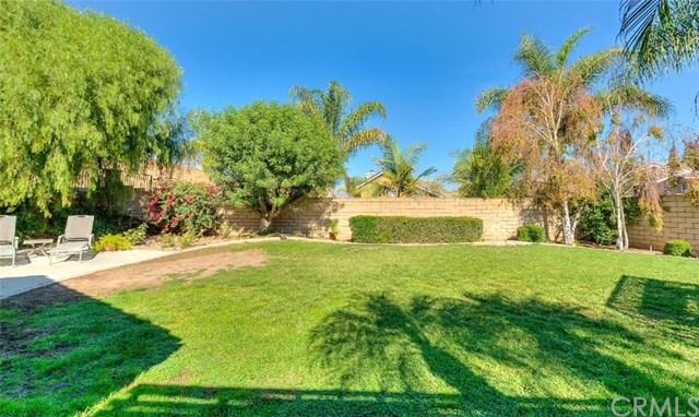 Closed | 3026 Sundance Court Chino Hills, CA 91709 31
