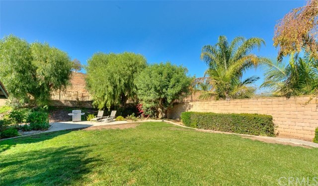 Closed | 3026 Sundance Court Chino Hills, CA 91709 33