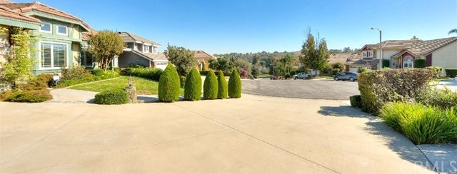 Closed | 3026 Sundance Court Chino Hills, CA 91709 35