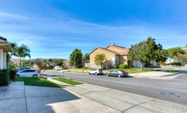 Closed | 2883 Hawk Road Chino Hills, CA 91709 39