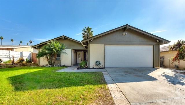 Closed | 7140 Goodview Avenue Riverside, CA 92504 0