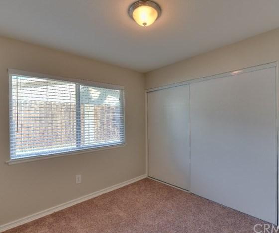 Closed | 7140 Goodview Avenue Riverside, CA 92504 18