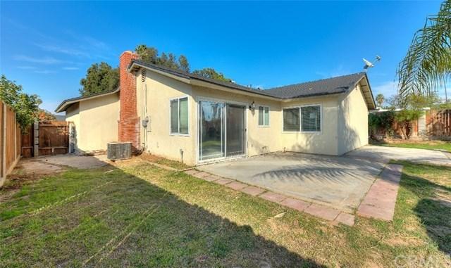 Closed | 7140 Goodview Avenue Riverside, CA 92504 28