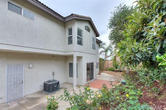 Closed | 13298 Stone Canyon Road Chino Hills, CA 91709 51