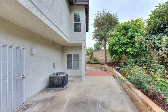 Closed | 13298 Stone Canyon Road Chino Hills, CA 91709 45