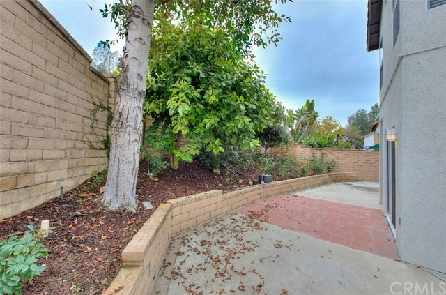 Closed | 13298 Stone Canyon Road Chino Hills, CA 91709 47