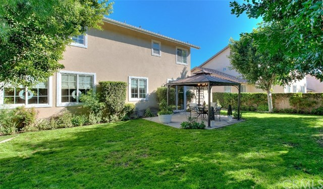 Closed | 16630 Sagebrush Street Chino Hills, CA 91709 49