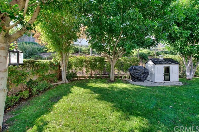 Closed | 16630 Sagebrush Street Chino Hills, CA 91709 52