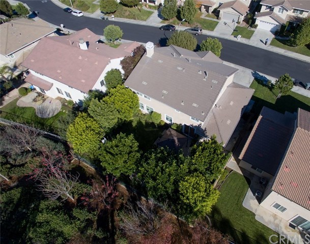 Closed | 16630 Sagebrush Street Chino Hills, CA 91709 55