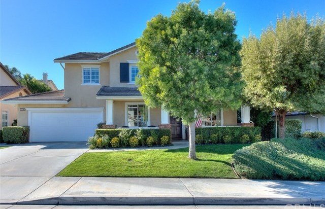 Closed | 16630 Sagebrush Street Chino Hills, CA 91709 0