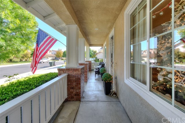 Closed | 16630 Sagebrush Street Chino Hills, CA 91709 3