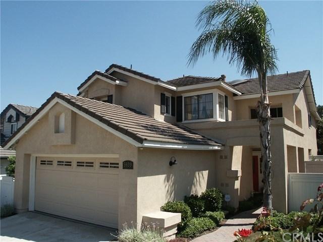Closed | 5939 Crestmont Drive Chino Hills, CA 91709 0