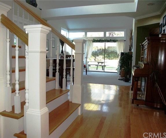 Closed | 5939 Crestmont Drive Chino Hills, CA 91709 8