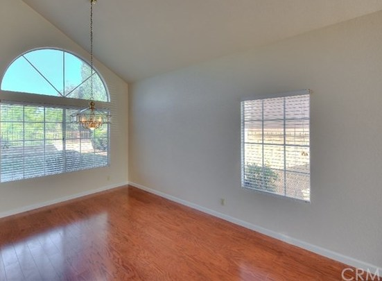 Closed | 2160 Camino Largo Drive Chino Hills, CA 91709 8