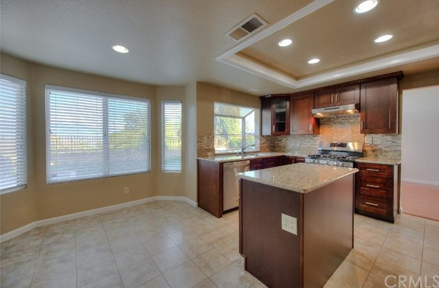 Closed | 2160 Camino Largo Drive Chino Hills, CA 91709 16