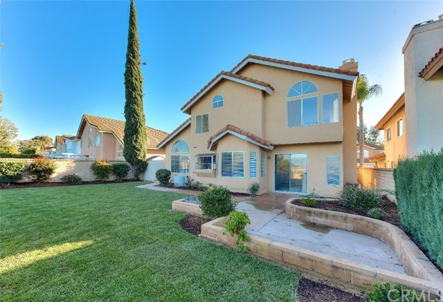 Closed | 2160 Camino Largo Drive Chino Hills, CA 91709 36