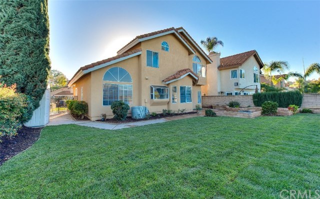 Closed | 2160 Camino Largo Drive Chino Hills, CA 91709 38