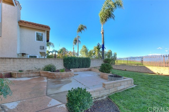 Closed | 2160 Camino Largo Drive Chino Hills, CA 91709 39