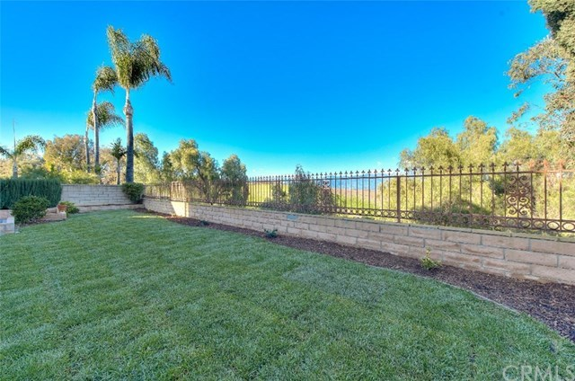 Closed | 2160 Camino Largo Drive Chino Hills, CA 91709 42