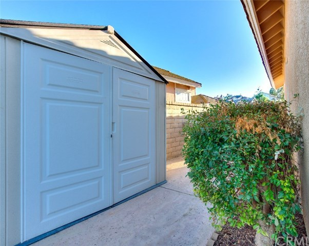 Closed | 2160 Camino Largo Drive Chino Hills, CA 91709 43