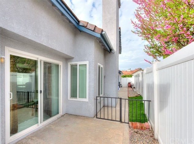 Closed | 6725 Ranchwood Avenue Chino Hills, CA 91709 40
