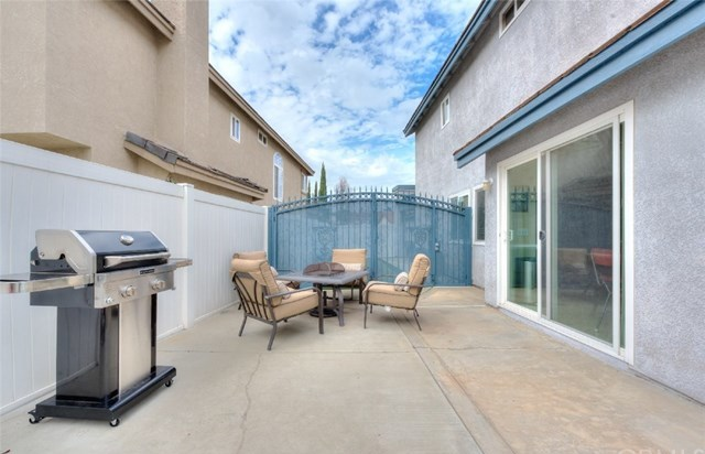 Closed | 6725 Ranchwood Avenue Chino Hills, CA 91709 41