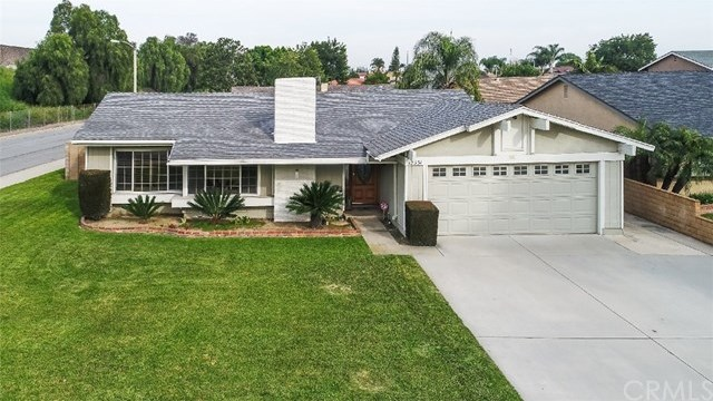 Closed | 12331 Apple  Drive Chino, CA 91710 2