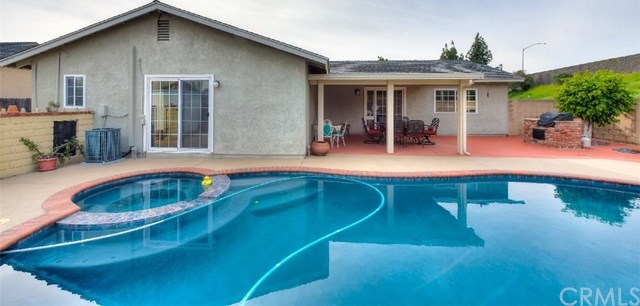Closed | 12331 Apple  Drive Chino, CA 91710 28