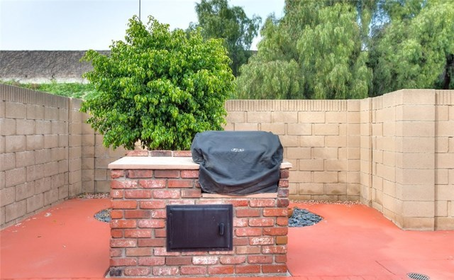 Closed | 12331 Apple  Drive Chino, CA 91710 34