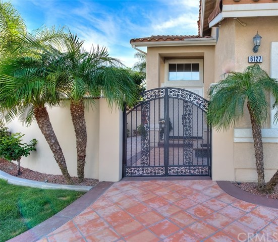 Closed | 6127 Park Crest Drive Chino Hills, CA 91709 3