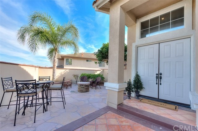 Closed | 6127 Park Crest Drive Chino Hills, CA 91709 6