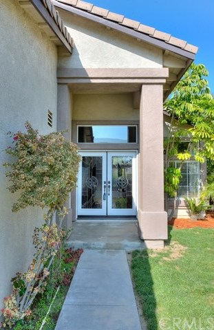 Closed   14965 Forest Spring Court Chino Hills, CA 91709 2