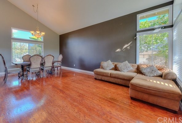 Closed   14965 Forest Spring Court Chino Hills, CA 91709 4