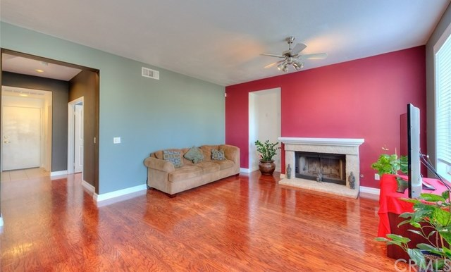 Closed   14965 Forest Spring Court Chino Hills, CA 91709 8