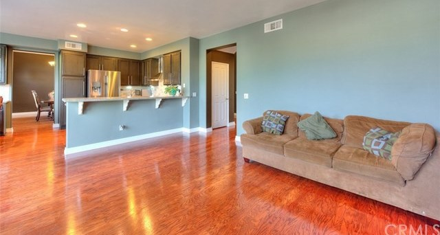 Closed   14965 Forest Spring Court Chino Hills, CA 91709 10