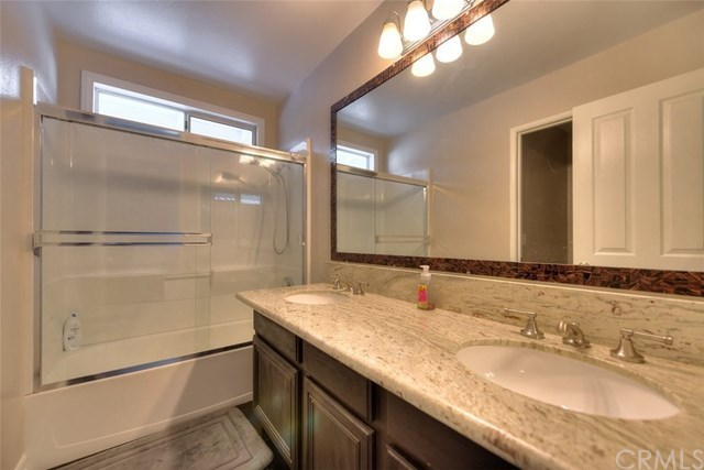 Closed   14965 Forest Spring Court Chino Hills, CA 91709 24